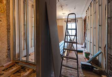 Drywall Installation and Construction Techniques | Drywall Repair & Remodeling Calabasas, CA