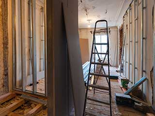 Drywall Techniques | Drywall Repair & Remodeling Calabasas, CA